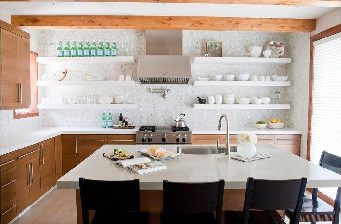 praktiski virtuves sprendimai.jpg