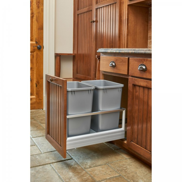 1419-double-pull-out-trash-can.jpg