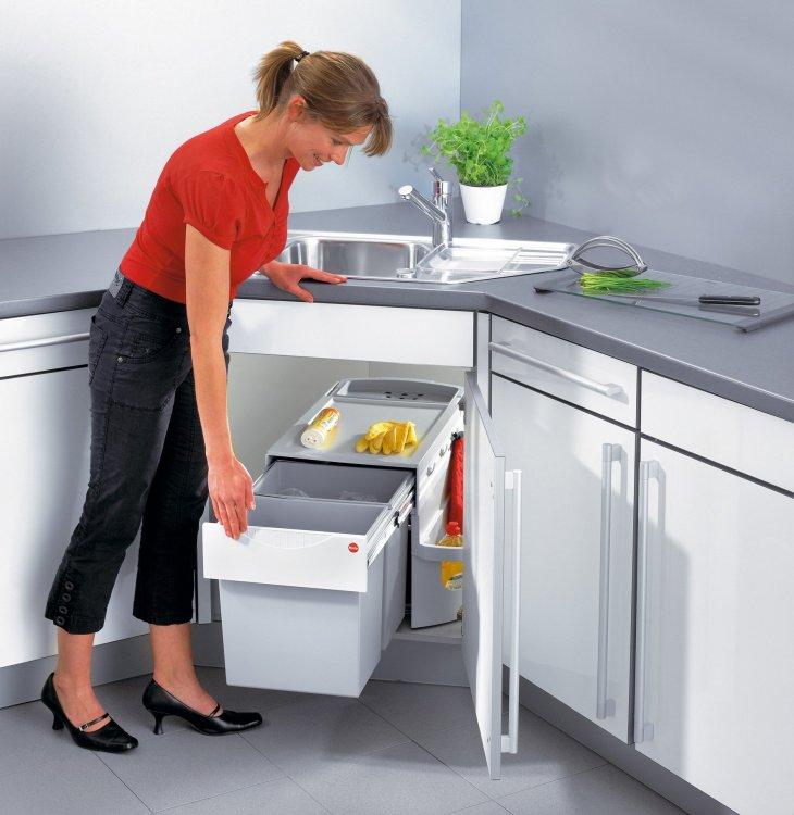virtuves siuksliadezes.jpg