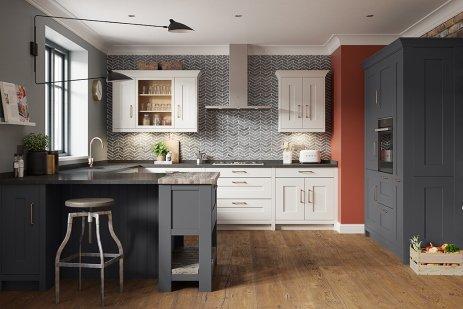 virtuves baldai – kopija (2).jpg