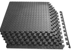puzzle-exercise-equipment-floor-mat.jpg