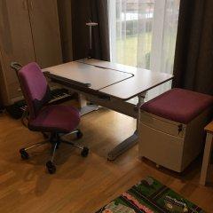 Mayer baldai – kopija.jpg