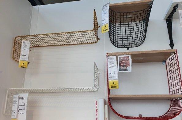 Ikea lentynos.jpg
