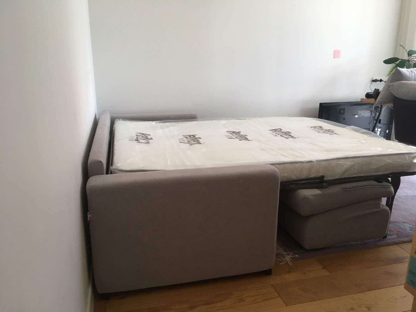 sofa-lova-monoidėja-pastoviam-miegui.jpg