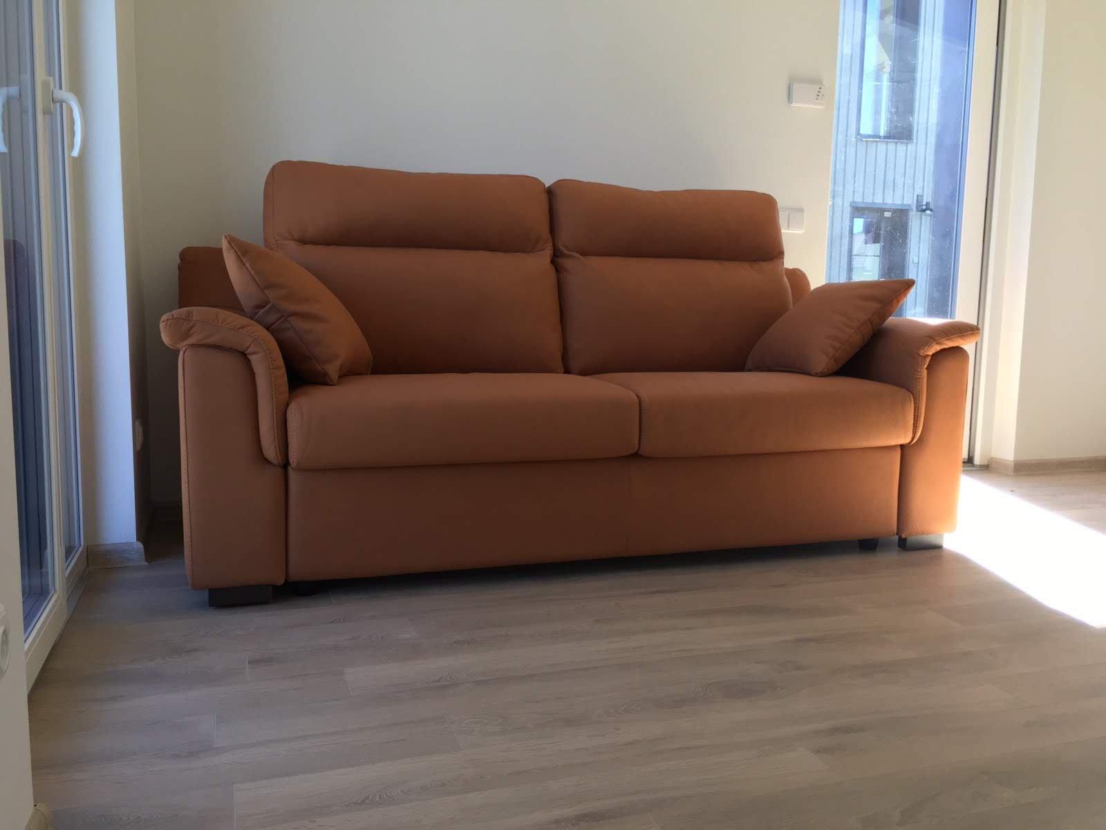 Itališki-minkšti-baldai.jpg