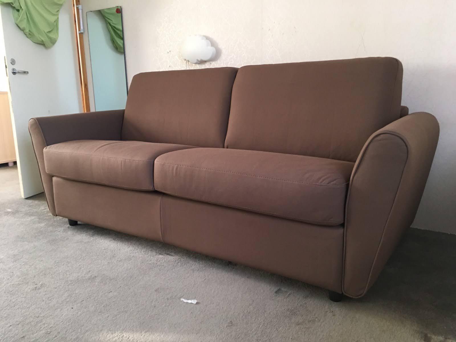 Sofa lofa.jpg