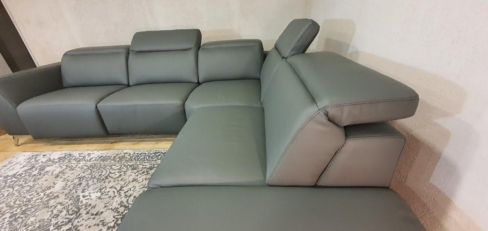 itališkos-sofos-su-relax-mechanizmu.jpg