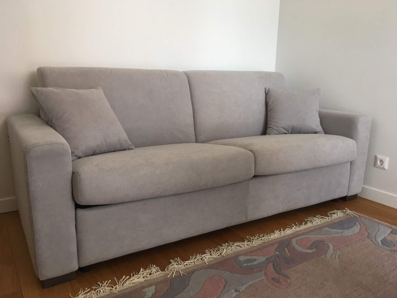 Minkšti-baldai-monoideja-sofos.jpg