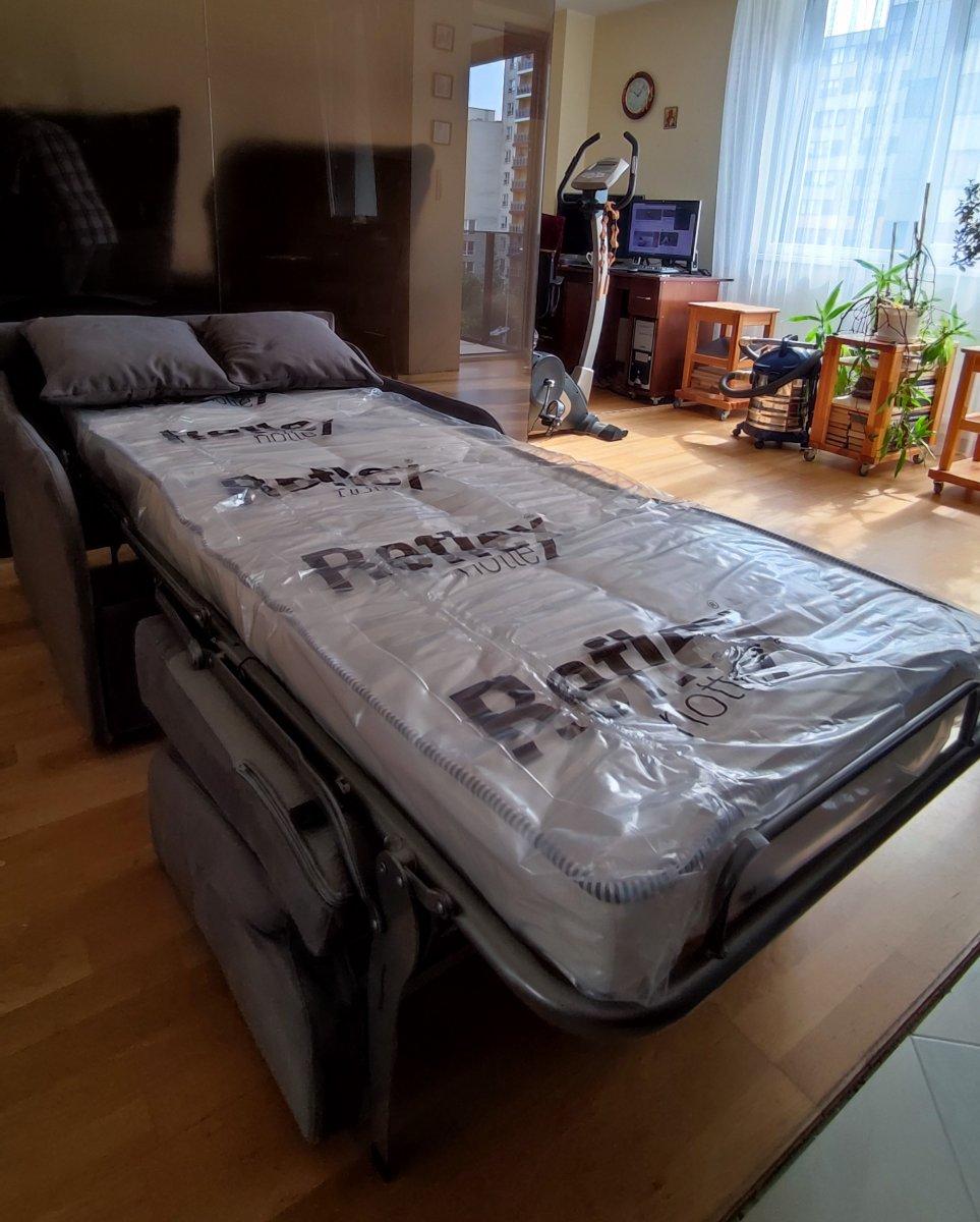 išlankstomas-fotelis-lova (2)