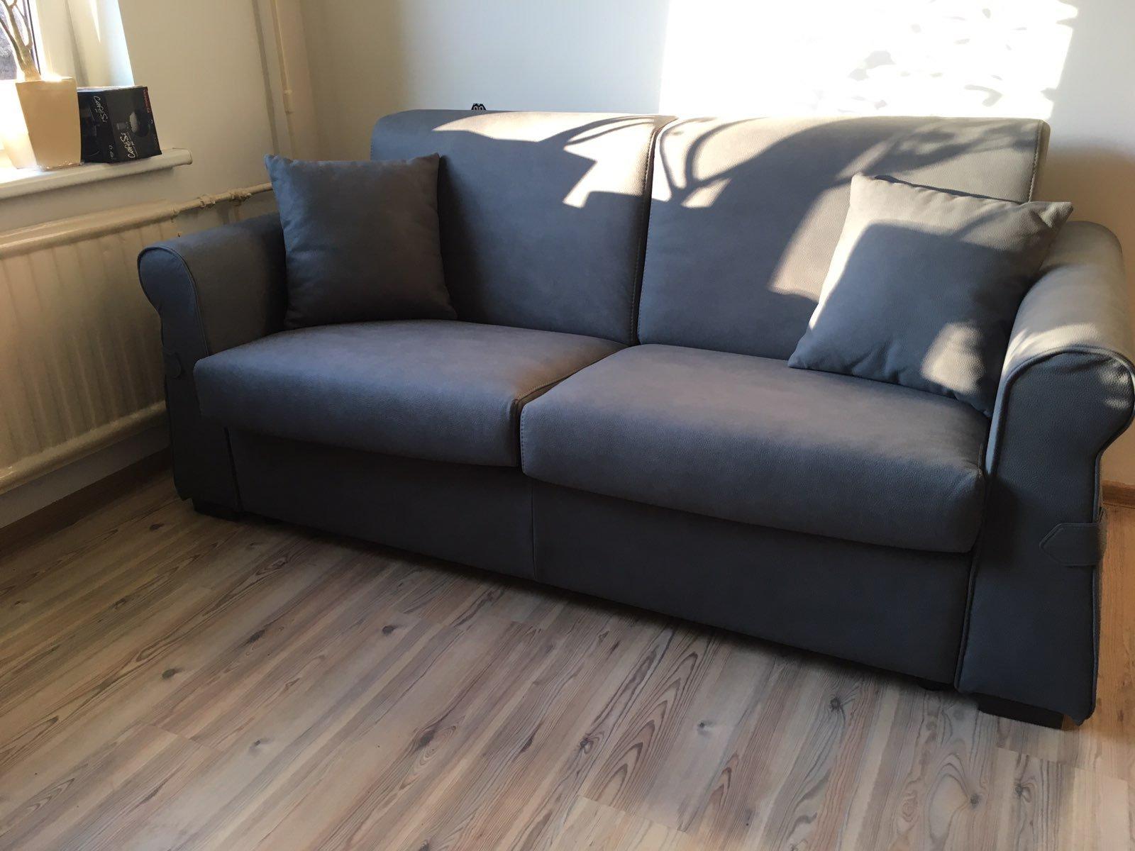 Cubo-sofa-lova.jpg