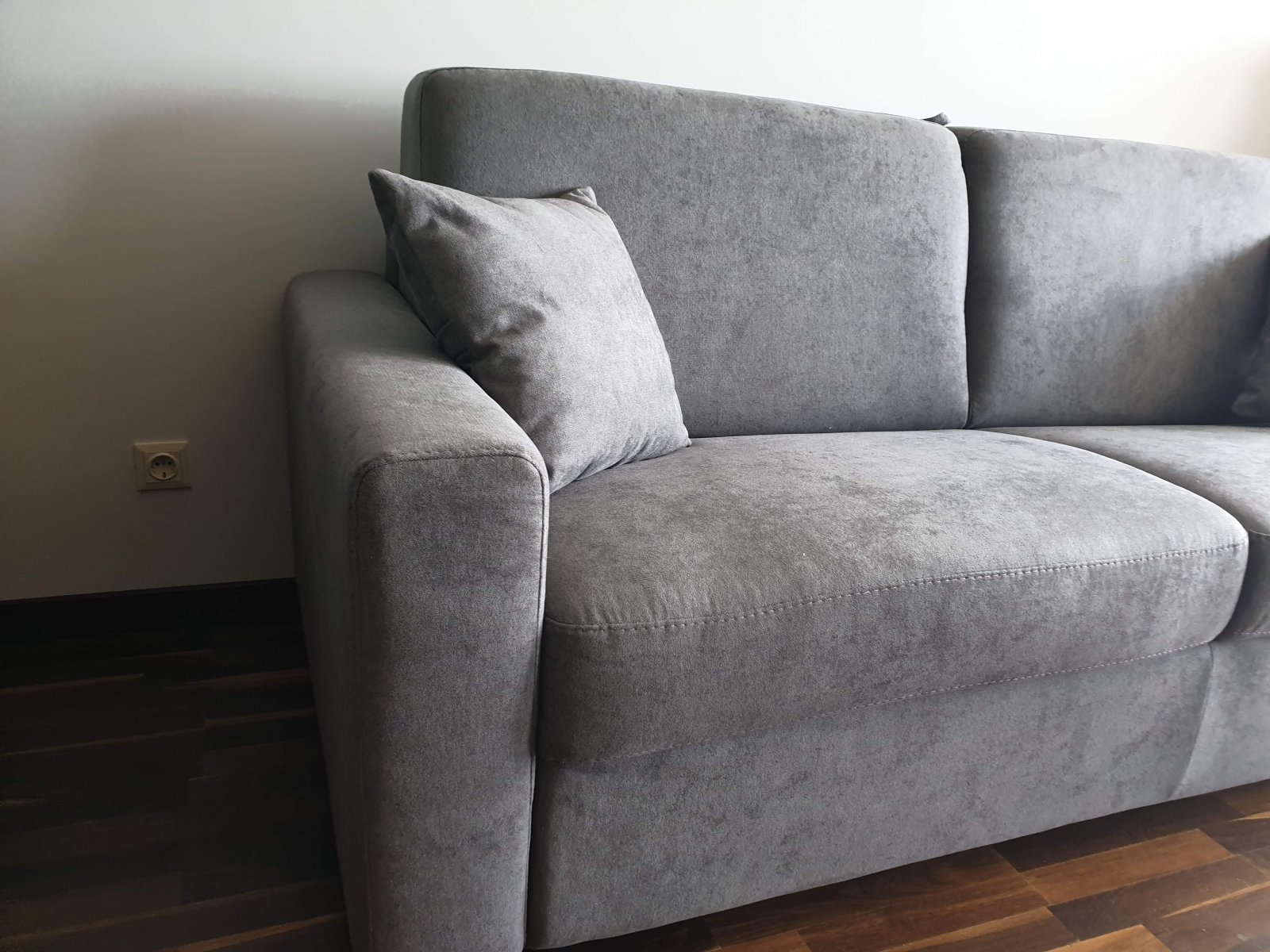 cubo-sofa-lova-reflex.jpg