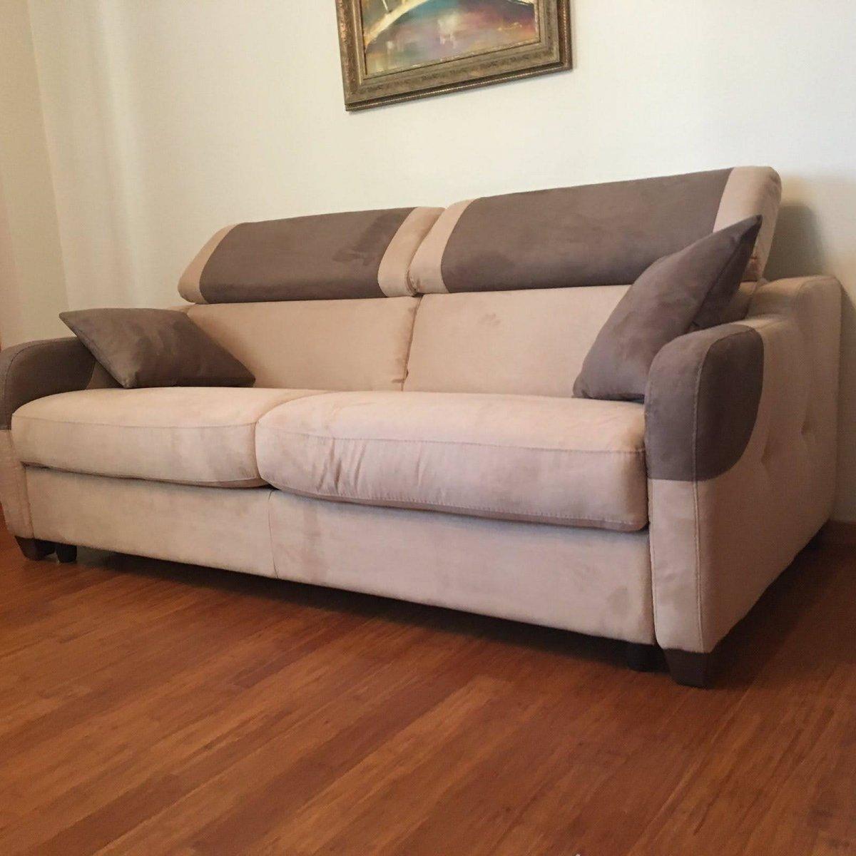 sofa-lova-pastoviam-miegui.jpg