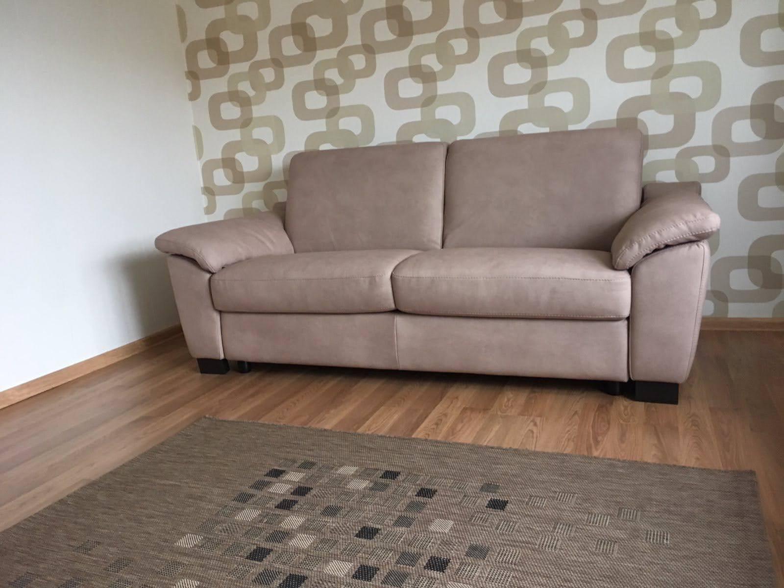 sofa-lova-patric-pastoviam-miegojimui.jpg