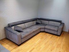itališki-minkšti-baldai-monoideja-baldai.jpg
