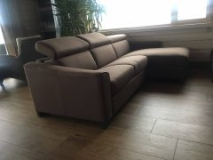 itališka-sofa-lova-ambasador.jpg