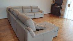 minkštas-kampas-alesia-itališki-baldai.jpg