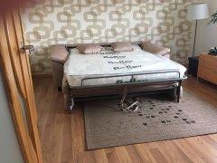 minkšti-baldai-sofa-lova-patric.jpg