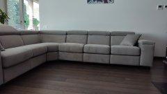 Modulinė-kampinė-sofa.jpg