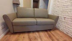 Baldai-namams-sofos-lovos