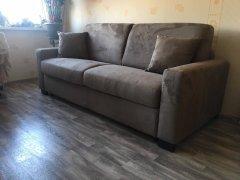 Cubo-Magnum-sofa-lova.jpg