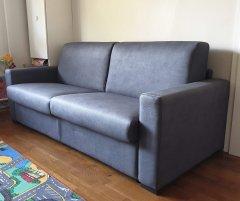 sofa-lova-Cubo-pilka.jpg