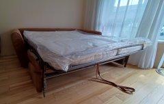 sofa-lova-baldai-namams